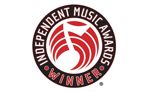 FLOW Celebrates BEST NEW AGE ALBUM Win at The 16th Annual Independent Music Awards, Looks Forward to May 2018 Tour Dates from New Orleans to L.A.
